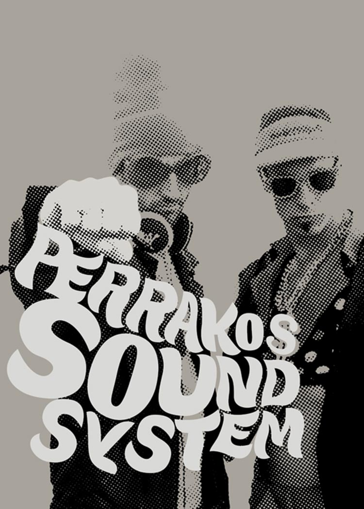 PerrAkos-SoundSystem-Poster_b