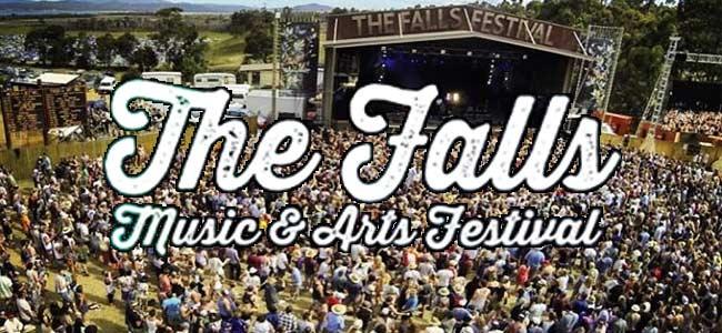 Falls2015