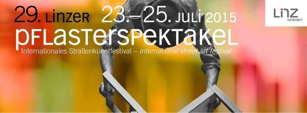Linz Festival