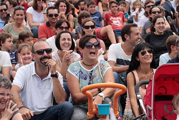Valencia-Audience-650ppp